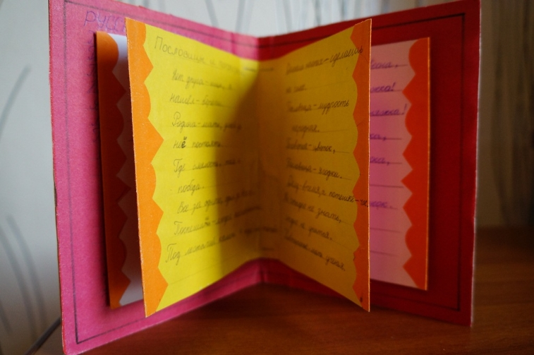 Книжки малышки своими руками шаблоны